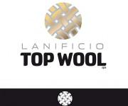 logo-lanificio8-