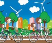 risparmio_energetico_family_bici
