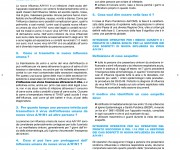 Manifesto H1N1