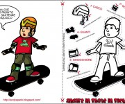 sk8are_in_security_che