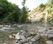 panoramica_smoraduccio