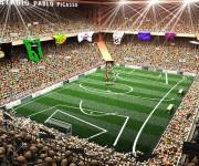 strip_VIII_-Estadio_Pablo_Picasso-