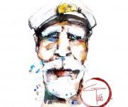 capitano1