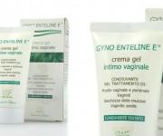 professional pharma service