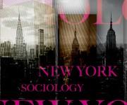 Adv NY Sociology