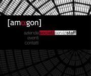 AMAGON 02