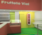 Frutteto Viel