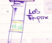 los_tampax