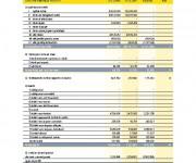 acea-bilancio-2008-nota-integrativa-0_pagina_08