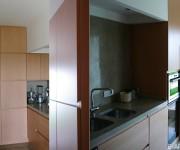 e-architettura residential interior