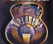 Brochure MTV-unpluged-cop