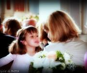 wedding giancarlo - elisa 4 giugno 2011 088 [640x480]