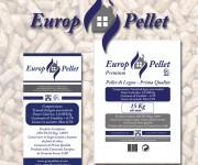 Europ Pellet Cartaceo