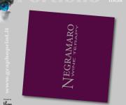 Negramaro Wine Terapy