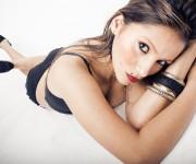 servizio fotografico per modella fotografo (7)