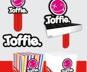 TOFFIE-LOGO