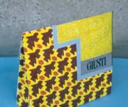 Giusti4