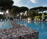 hotel_miramare_nd30727_ok