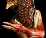 masquerade 04