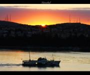 istanbul alba