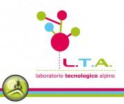 L.T.A. brand