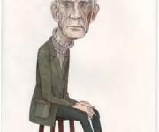 Beckett_JPG