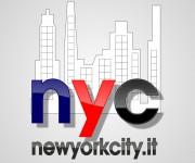 NewYorkCity 05