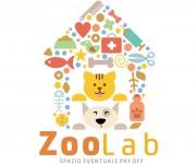 logo zoolab 01