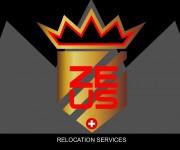 Logo nuova società ZEUS02 (2)