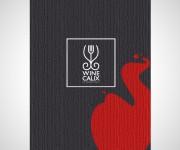 Carta degustazione WineCalix 01a