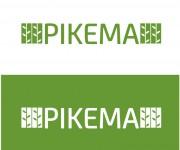 logo pikmea 05
