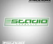 Nuovo logo farmacia stadio 05
