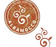 logo azienda agricola Albamocco 01 (3)