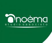 Noema studio associato 01