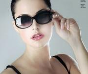 ALE_3726_Glasses_Vogue_ok_2