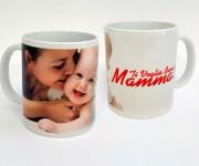 La festa della mamma è sempre più vicina! Stupiscila con una tazza personalizzata, ideale per ricordarle tutti i giorni quanto le vuoi bene! Acquista e personalizza la tua tazza qui: http://www.repartostampa.it/tazza_mug.html
