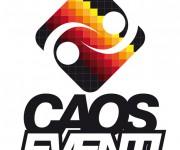 caos_logo_vert