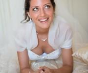 Matrimonio Wedding Photographer Coccaglio