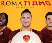 roma-ti-amo-immagine-in-evidenza