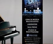 fabbrica-della-musica-roll-up-maniac-studio