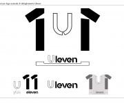 Logo abbigliamento
