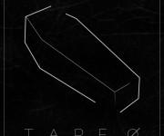 Silver Coffin band - Album cover