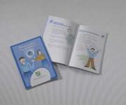 brochurevivisol-quaderno