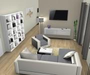 appartamento1a