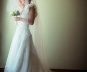 D1X29308x - Fotografo artistiche Matrimoni Lecce e Salento