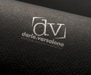 012 Dario Varsalona_Logotype