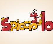 marchio_logo_spicciolo