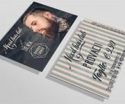 flyer-barber-roma ekosadv