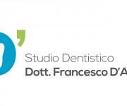 Studio Dentistico - 02