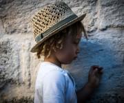 Panareo fotografo Lecce_Cynthia e Ivan_Reportage_IMG_5853